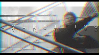 scarlxrd - EVERYTHING