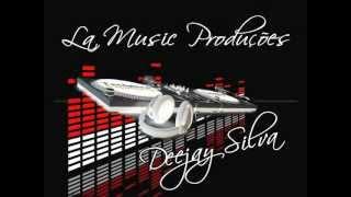 Deejay Silva Feat. Billy Family - Fazer Amor (Remix) 2012
