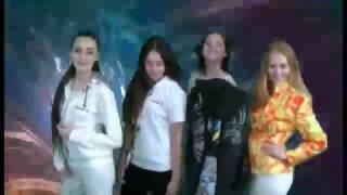 Reklama Narela