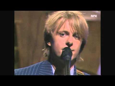 delillos-min-beibi-dro-avsted-live-fra-nrks-kluzz-1987-pal-hilmar-sollie