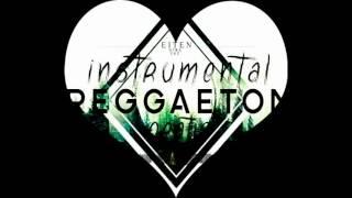 Beat Pista Reggaeton Uso libre - Mc skall