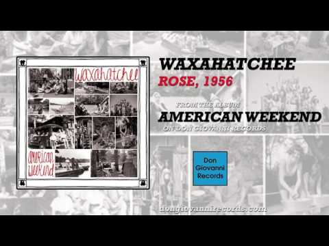 waxahatchee-rose-1956-official-audio-don-giovanni-records