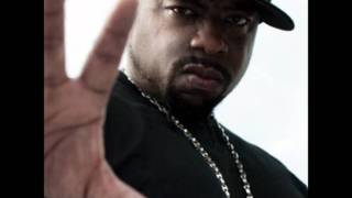 """WC feat Ice Cube & Young Maylay """"You Know Me"""" (Instrumental)"""