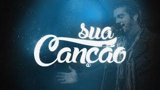Sua canção - Homenagem Luan Santana #OGrandeDia (Gabi Luthai)