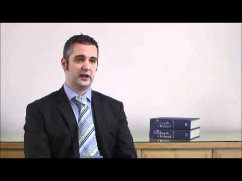 Sims IVF Egg Donor Programme   Sims make it easy for you   Graham Coull European Egg Donation Programme Manager