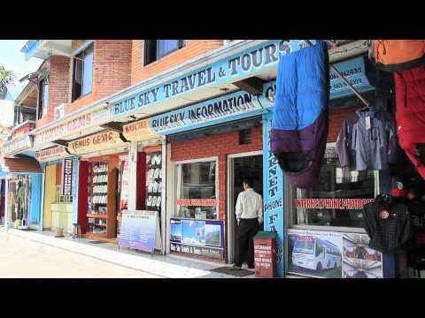 ^MuniMeter.com – Lakeside, Pokhara – Ganesh Kayak Shop