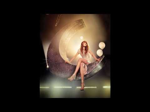 florence-the-machine-youve-got-the-love-instrumental-shornstarmusic