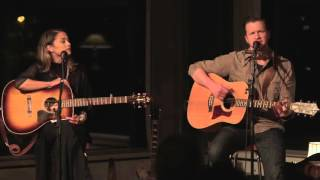 """Michael Logen - """"Wake Up When It's Over"""" (Live in Amsterdam feat. Jerusa)"""