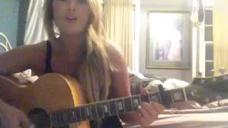 """Love Sosa"" Chief Keef (Niykee Heaton cover)"