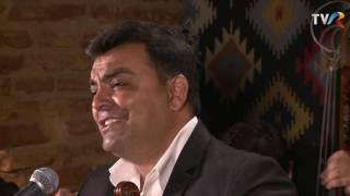 Taraful lui Constantin Lătăreţu - Balada lui Codin din Buduhala (@Politică şi delicateţuri)