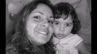 Livia Glau 11 aninhos