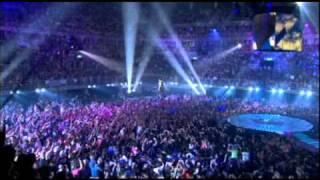 Luan Santana - Trailer Oficial DVD 2011 um dos melhores DVD's ja visto