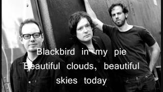 Marcy Playground - 'Blackbird' with lyrics