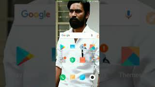OLX| tamil | review | arshath pedia