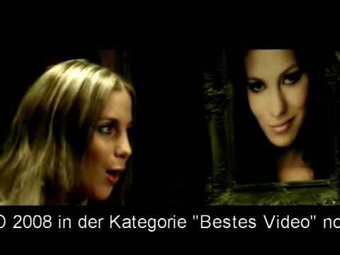 lafee-wer-bin-ich-video-applesareblind