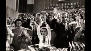 Noi, pionierii României - We, the Pioneers of Romania - Song of Communist Romania