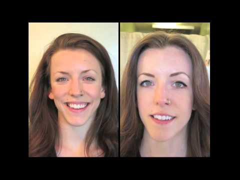 Bellametrics Permanent Make up Promotional Video