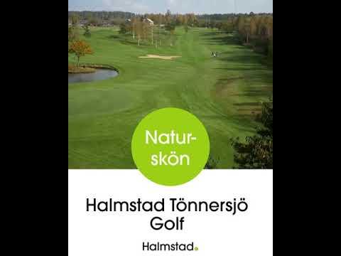 Golfupplevelser för alla