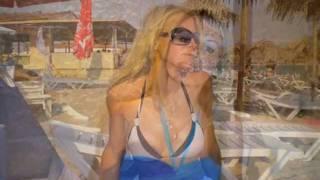 Antonis Remos || H Nuxta Duo Komatia (ΡΕΜΟΣ) New Song 2011