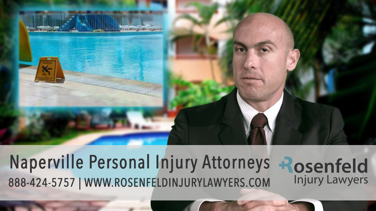 How to Find Accident Lawyer Sand Lake NY