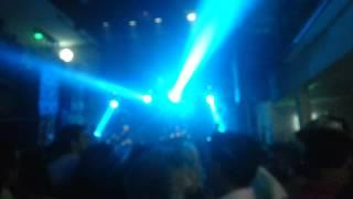 Rick e renner na carlota live music(1)