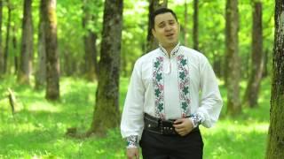 Ciprian Tapota Lataretu-Mai stai tinerete dulce(Official video HD)