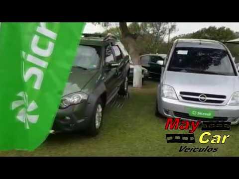 Feirão de Veículos - Maycar veículos - Cidade Portal