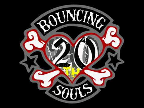 the-bouncing-souls-big-eyes-kipimi