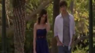 Liam and Annie (Young and Stupid) Music Video