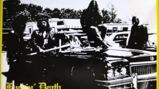 Death Strike - Pervert
