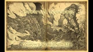 Medieval Music - Medieval Legends