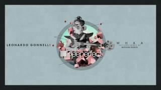 Leonardo Gonnelli - Whaa (Original Mix)