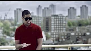 Chipmunk - Superstar (Official Video)