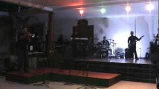 Cenderawasih : Jeritan Batinku - Instrumental