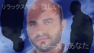 Ocogelion Abertura de Anime do Jailson Mendes - (Evangelion Parody)
