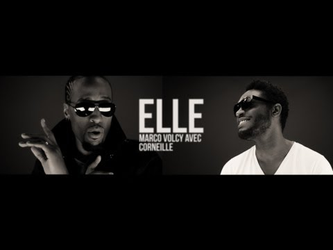 marco volcy ft corneille