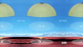 Maus Haus - You Made My Radar