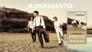 Marquess - Borriquito