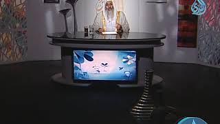 هل يجوز الاستفادة من فوائد البنوك في غير الطعام والشراب ؟ الشيخ مصطفى العدوي