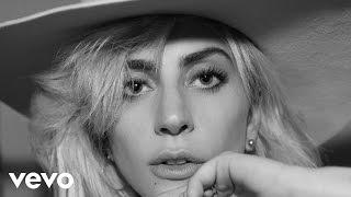 Lady Gaga - Million Reasons (Male Version)