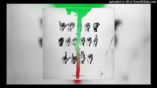 *BEST* Young Thug & Young Stoner Life Records - Chanel (Go Get It) [feat. Gunna & Lil Baby] (Clean)
