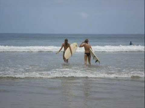 Vacation Nicaragua  RENT THIS PRIVATE BEACH HOUSE!