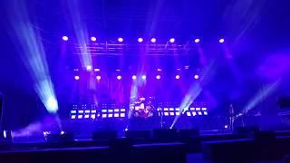 Korn-4u(11 Festiwal Legend Rocka 15.08.2017)