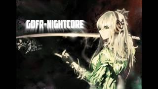 GDFR-Nightcore