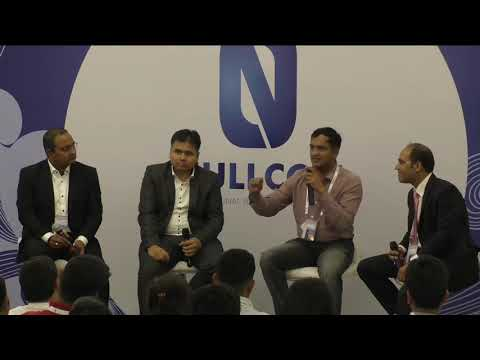 CXO Panel: OT & IoT Risk Management Strategy For CISOs