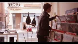 Alabama Shakes - Hang Loose (Music Video)