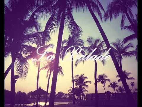 lotus-good-people-zwette-remix-tlib-radio