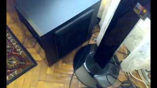 my sound system (Young Jeezy - Hypnotize).mp4