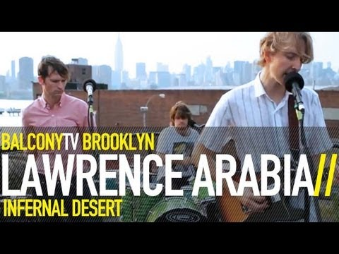 lawrence-arabia-the-03-balconytv-balconytv