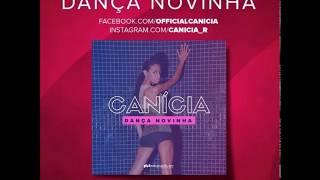 Canícia - Dança Novinha